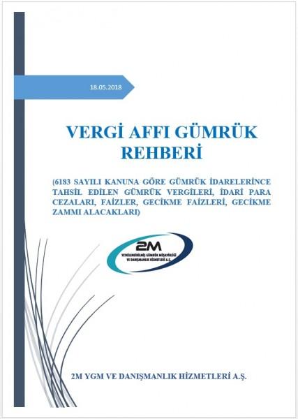 VERGI AFFI-1