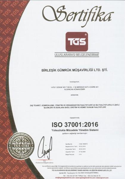 ISO 37001.2016-XXX