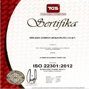 ISO 22301.2012-X