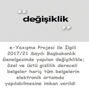 483-3-X